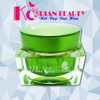 Kem chống lão hóa Korian Beauty - Max'skin Dream