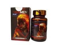Kichmen Plus tăng cường sinh lý cho đàn ông