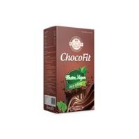 Thức uống giảm cân tư nhiên Choco Fit