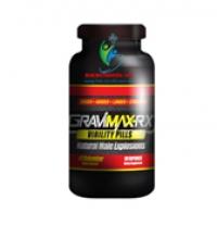 DƯỢC THẢO ĐIỀU TRỊ BỆNH LIỆT DƯƠNG GRAVIMAX -RX