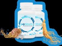 Penirum hỗ trợ cải thiện sinh lý cho phái mạnh hiệu quả