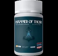 Viên uống Hammer of thor tăng cường sinh lý phái mạnh