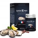 OysterXmen - Hỗ trợ tăng cường sinh lý nam giới