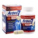 Viên Uống Arthro-7 Tăng Cường Chức Năng Xương Khớp