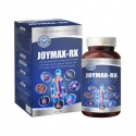 Joymax Rx Viên uống hỗ trợ điều trị đau nhức xương khớp