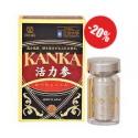 Kanka Katsuryokujin bổ thận tráng dương tăng cường sinh lý