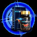 KICHMEN 1H - Giải pháp tăng cường sinh lý nam giới
