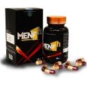 Menf 1h - Tăng cường sinh lý nam giới hiệu quả
