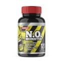 N.O. Monster Viên Uống Hỗ Trợ Tăng Cơ Tăng Cân
