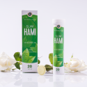 Slim Hami Viên sủi hỗ trợ giảm cân hiệu quả