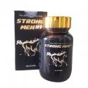 Strongmen 1H – Tăng cường sinh lý nam giới