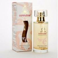 Vipmax Connubial nước hoa kích thích tình dục nữ mới 2018