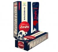 Nước uống Zawa hỗ trợ tăng sinh lý phái mạnh