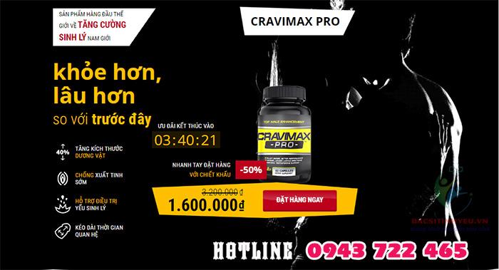 cravimax-pro-1