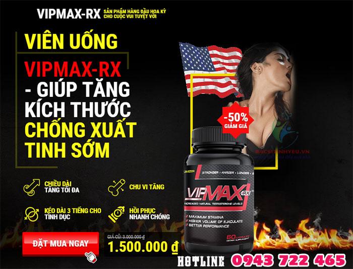vipmax-rx-1