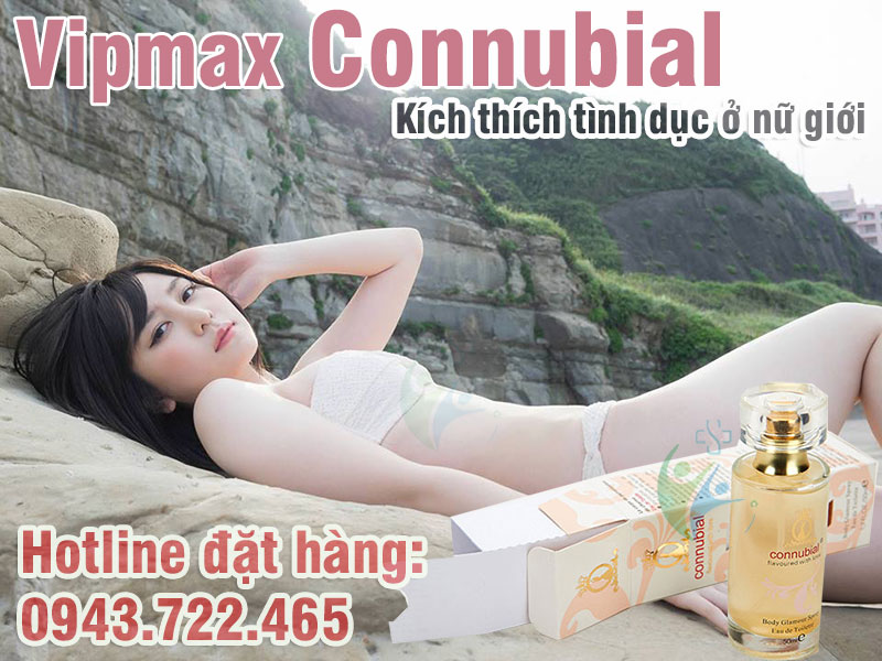 vipmax-connubial