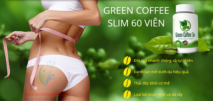 greencoffee-1