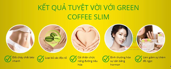 greencoffee-3