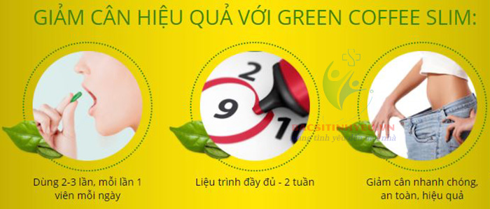 greencoffee-5