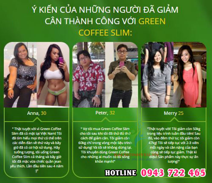 greencoffee-6