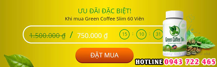 greencoffee-7