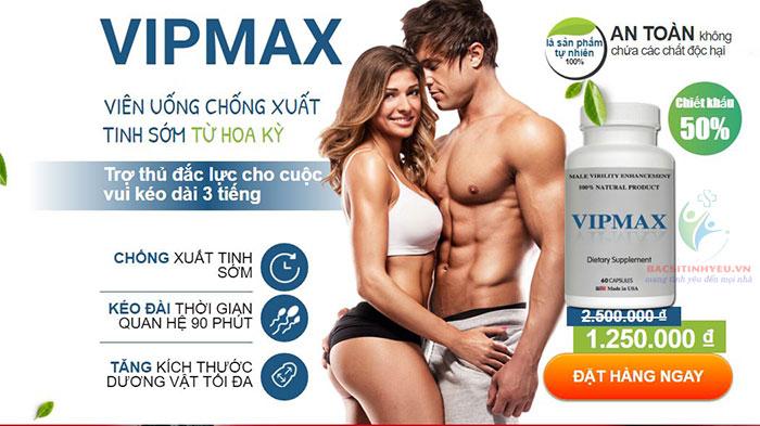 vipmax-1