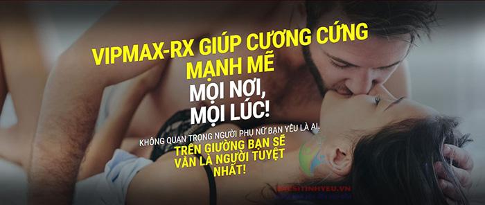 vipmax-rx-5