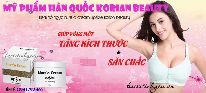 korian-beauty-neruo-cream-upsize-kem-no-nguc-chinh-hang