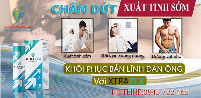 Xtrazex-gia-bao-nhieu-1