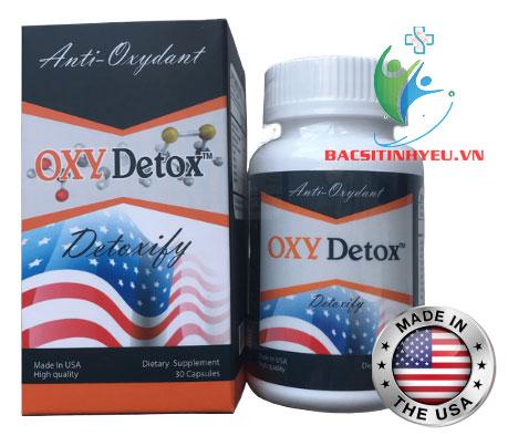 oxy-detox-1