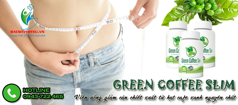 GreenCoffee-Slim-01