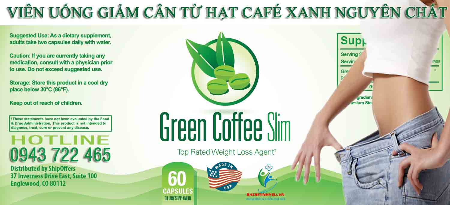 GreenCoffee-Slim