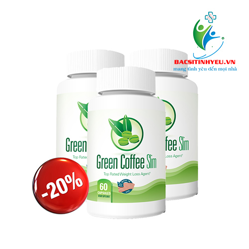combo-3-hop-Green-Coffee-Slim