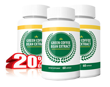 full Green-Coffee-Bean-Extract-1
