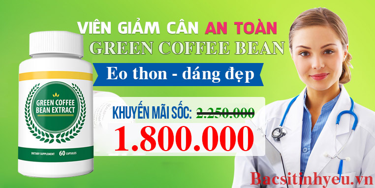 green-cofee-bean-extract-001