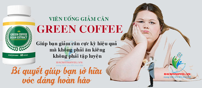 green-cofee-bean-extract-002