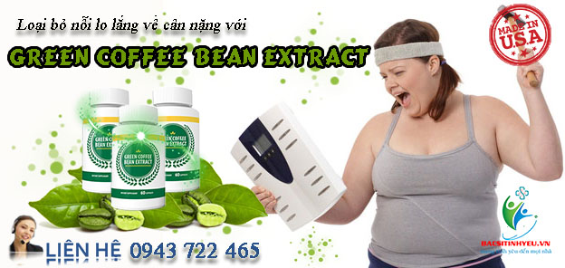 thuoc-giam-can-green-coffee-bean-02