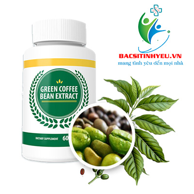 thuoc-giam-can-green-coffee-bean-03
