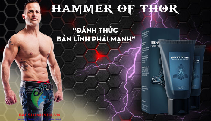cach-su-dung-hammer-of-thor-001