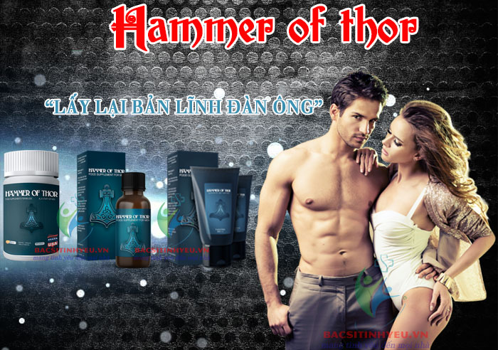 hammer-of-thor-co-may-loai-san-pham-002