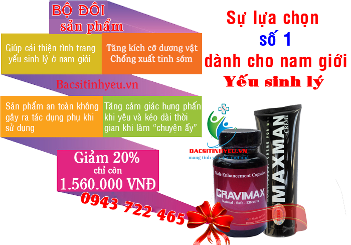 bo-doi-cravimax-gel-titan-maxman-001