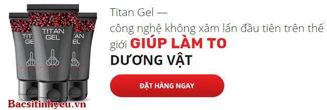 gel-titan-ngay-boi-may-lan-006