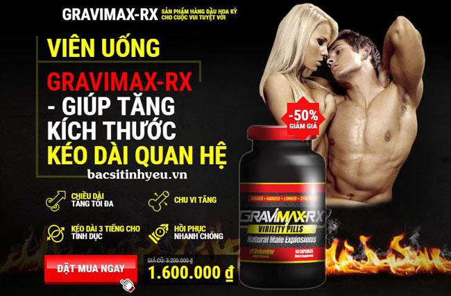 tang-kich-thuoc-duong-vat-gravimax 1