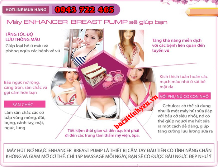 may-tap-massage-lam-no-nguc-enhancer-Breast-Pump-09