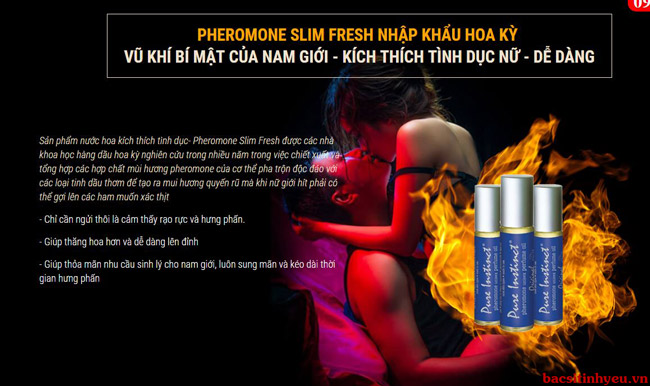 nuoc-hoa-kich-thich-tinh-duc-pheromone-infused-01