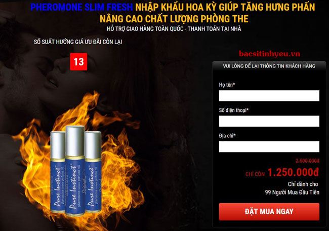 nuoc-hoa-kich-thich-tinh-duc-pheromone-infused-04