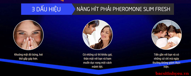 nuoc-hoa-kich-thich-tinh-duc-pheromone-infused-06