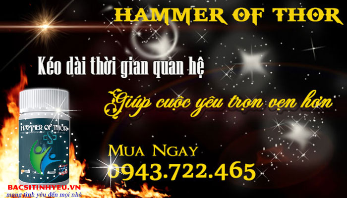 tim-hieu-ve-thuoc-hammer-of-thor-001