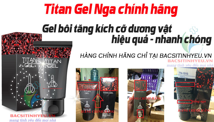 Bac-si-noi-gi-ve-gel-titan-0011
