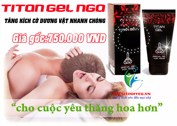 Bac-si-noi-gi-ve-gel-titan-0010